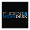 Phoenix News Desk