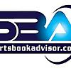 Sportsbook Advisor