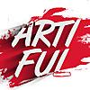 Razem Art   3D Pen Drawing Channel