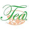 Heavenly Tea Leaves