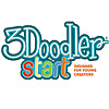 3Doodler Start | 3D Doodle Pen Videos