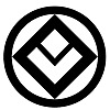 IceBurgh Society Inc