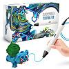 MYNT3D   3D Pen Tutorials