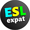 ESL Expat   Blog Stories & Resources for Teaching English Abroad