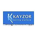 Kayzor Sportsbook Blog