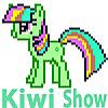 Kiwi Show