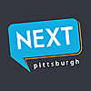 NEXTpittsburgh | Pittsburgh news, events, neighborhoods
