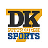 DK Pittsburgh Sports News