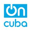 OnCuba - Revista sobre Cuba