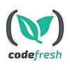 Codefresh | Kubernetes Tutorial
