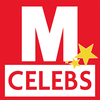 Daily Mirror » Celeb | Celebrity gossip and latest showbiz news & pictures