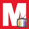 Daily Mirror » TV