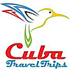 Cuba Travel & Trips