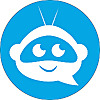 The BOT Forge | news, best practices about ai and chatbots