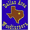 Dallas Woodturners