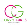 Curvy Girls Scoliosis Foundation