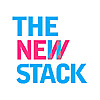 The New Stack | Kubernetes
