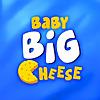 Cartoon Town | Nursery Rhymes and Kids Songs