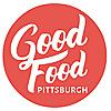 Good Food Pittsburgh   Pennsylvania Food Blog