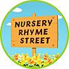 Nursery Rhyme Street | Kids Songs and Rhymes