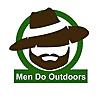 Men Do Outdoors