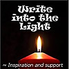 Write into the Light