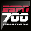 ESPN700 | Utah's #1 Sports Talk