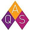 AQS Blog