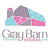 Gray Barn Designs