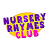 Nursery Rhymes Club | Kids Songs Collection