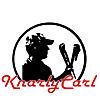 KnarlyCarl