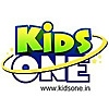 KidsOne Nursery Rhymes