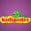 Kidipedes Children Nursery Rhymes