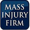 Mass Injury Firm | Boston Personal Injury Blog