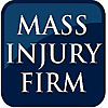 Mass Injury Firm | Boston Personal Injury Blog
