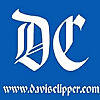 The Davis Clipper | News