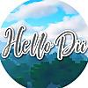 HELLO DI