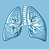You and Lung Cancer | A video channel for Lung Cancer Patient