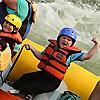 Montana River Guides Blog