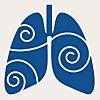Free to Breathe Events Program