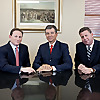 Neufeld, Kleinberg & Pinkiert, PA | Personal Injury Attorney Blog