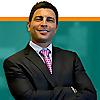 Liberman Injury Law | Personal Injury Attorney Blog