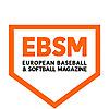 EU Baseball Magazine