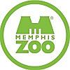 Memphis Zoo Blog