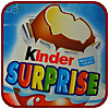 Kinder Surprise Egg Unboxing - EsKannSammeln