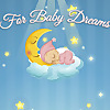 Cute Baby TV - Lullabies, Songs & Learning