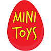 Mini Toys Surprise Eggs Unboxing