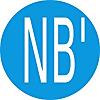 New Boss' Apps | Blog