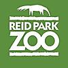 Reid Park Zoo Blog