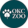 Oklahoma City Zoo Blog